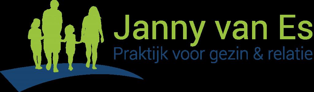 Janny van Es v3
